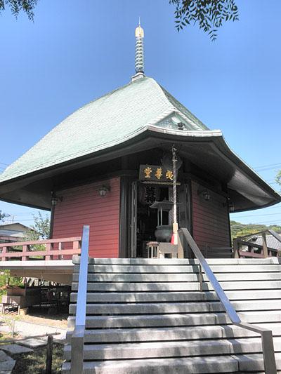 20130627本覚寺④