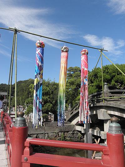 20130627鶴岡八幡宮①