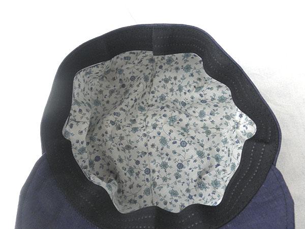 20130711帽子②