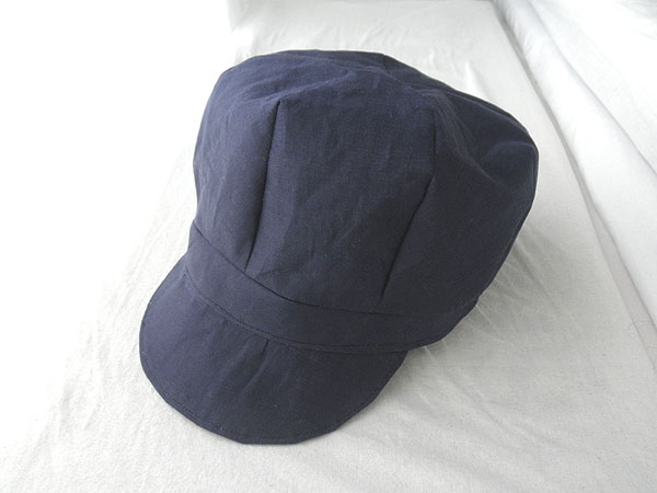 20130711帽子①