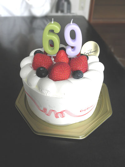 20130704誕生日
