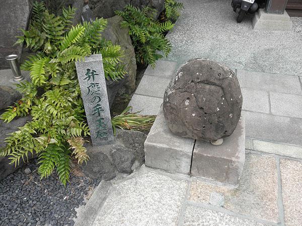 20130713満福寺⑤