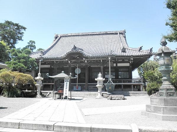 20130819本覚寺②