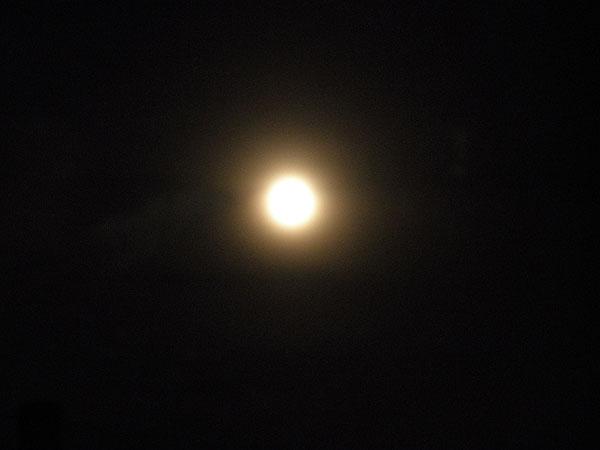20130821満月