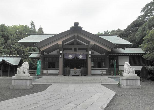 20130822皇大神宮②