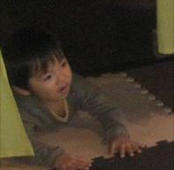 Ryohei.png