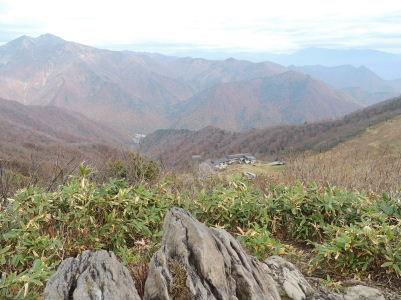 99谷川岳2013-1