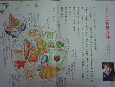 こだわり野菜3