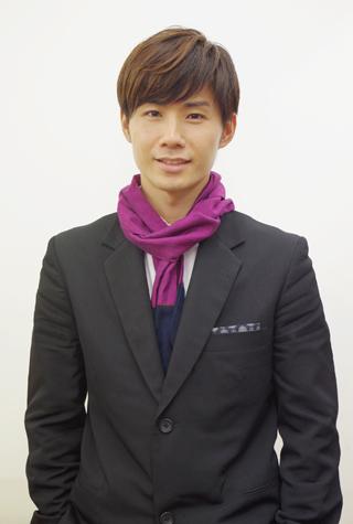 kawakamiP4496.jpg