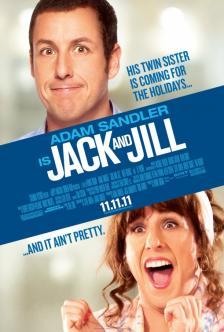 ジャックとジル