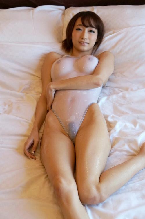 蓮実クレア エロ画像