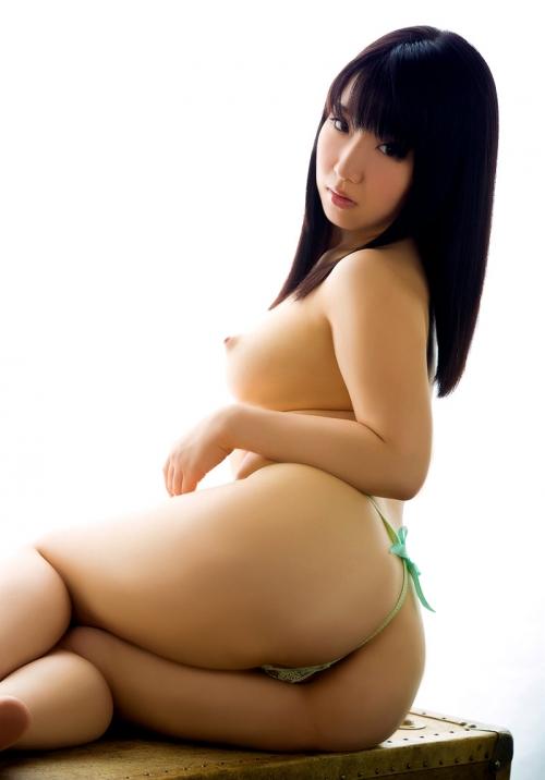 愛須心亜 画像