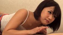 20131002_senzuri.jpg