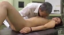 盗撮 セックス