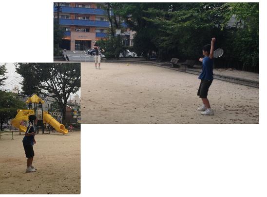 2014 9 清公テニスpng