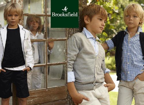 brooks-b.jpg