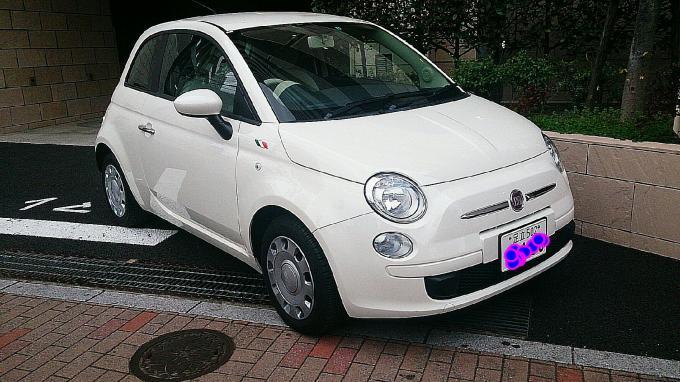 FIAT 500_20140105