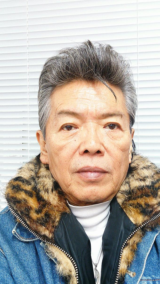 Ken narita_20131230