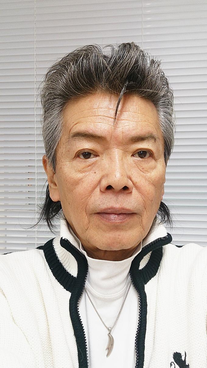 Ken narita_20140104