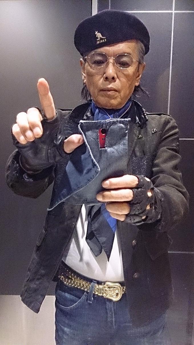 KEN'NNY_20140108
