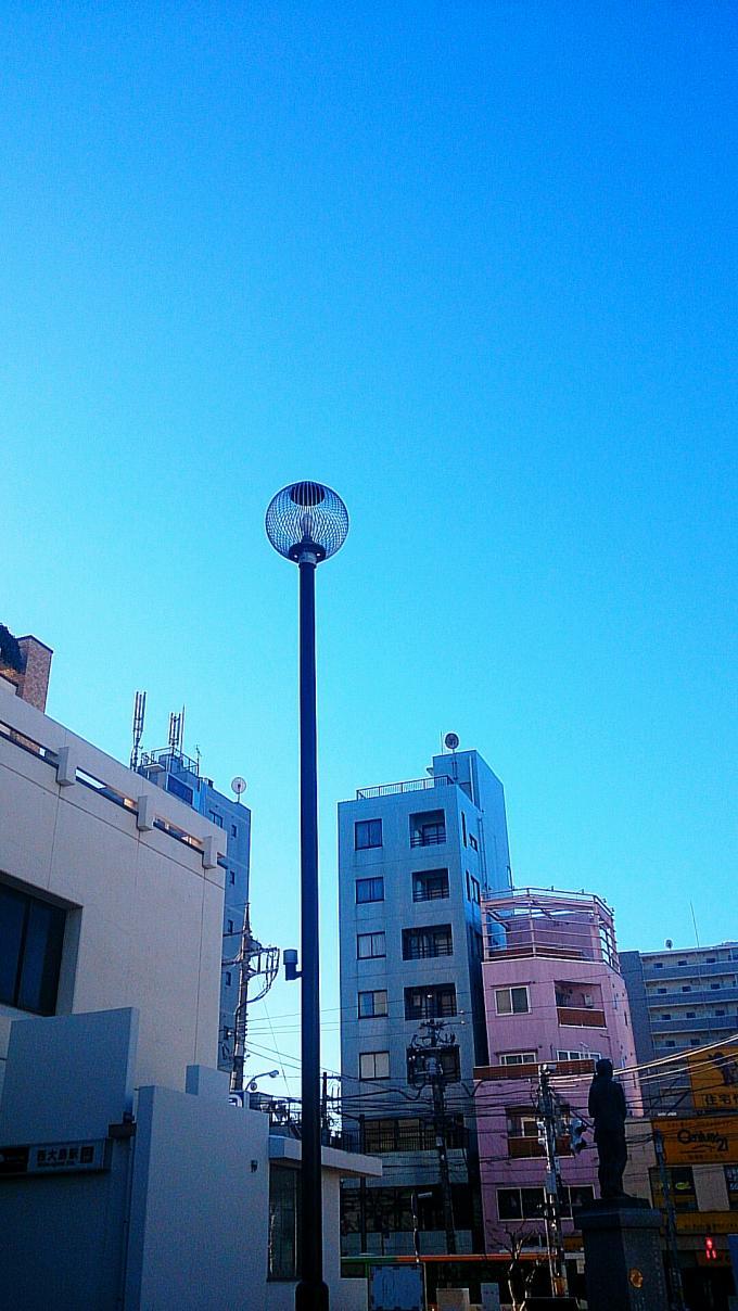 碧空_20140110