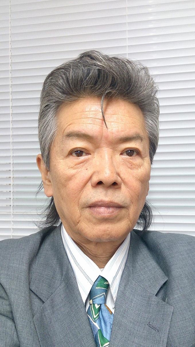 Ken narita_20140114