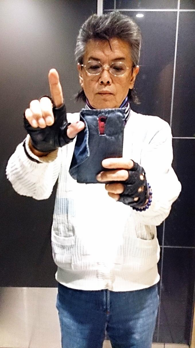 KEN'NNY_20140115