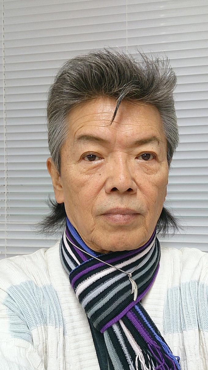 Ken narita_20140115