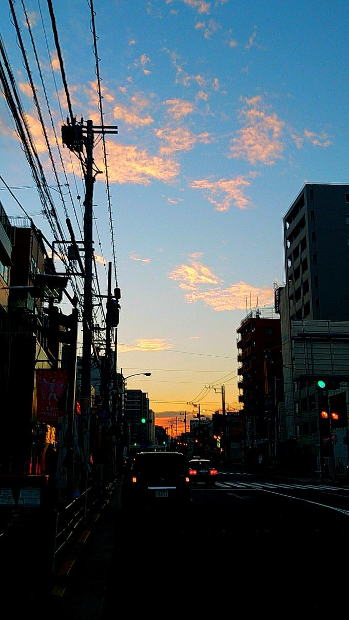 SUNSET_20140115