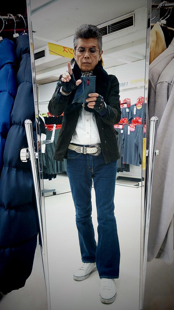 KEN'NNY_20140118