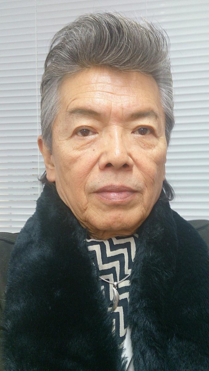 Ken narita_20140118
