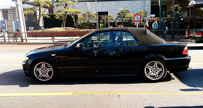 BMW 330 C i_20140121