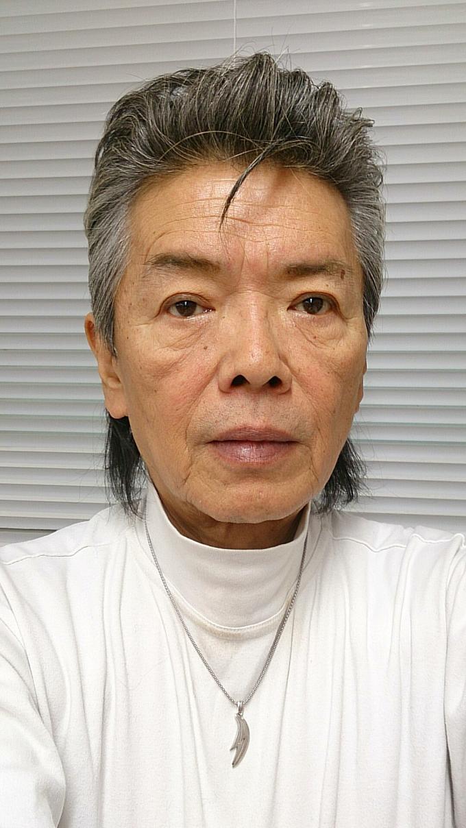 Ken narita_20140124