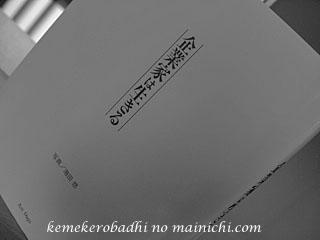 book2013-4-18.jpg