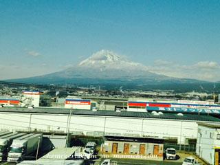 itokokai2014-1-11-3.jpg