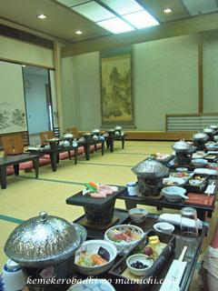 itokokai2014-1-11.jpg