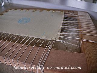 needle2013-5-18.jpg