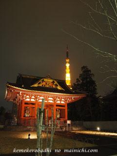 tokyotower2013-12-27.jpg