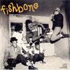 Fishbone / Fishbone