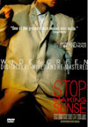 Stop Making Sense / Talking Heads
