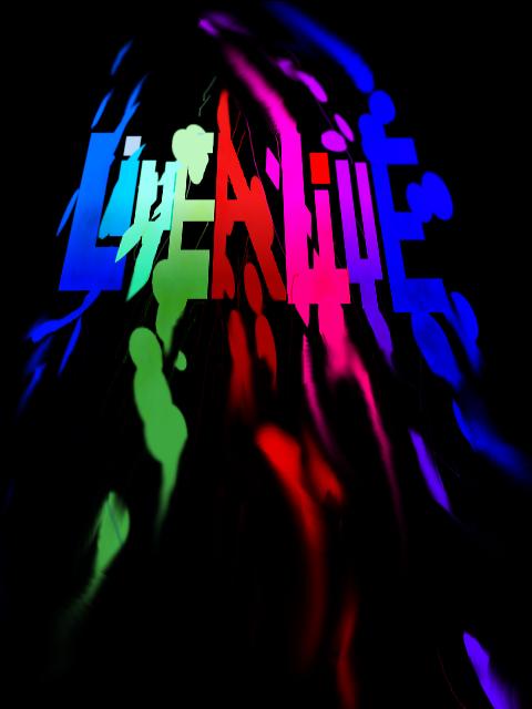 LIVEALIVE3.png