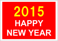 HAPPY_NEW_YEAR_2015_POSTER_TEMPLATE.png