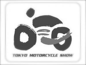 tokyo_motorcycleshow_01-300x226.jpg