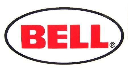 ベルのヘルメット