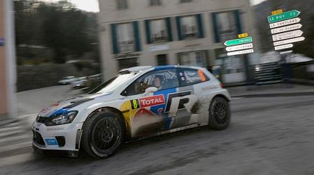 WRCは実質崩壊!?