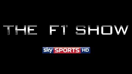 フスカイスポーツF1の映像