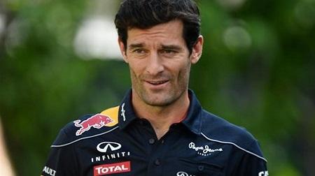 アロンソとウェバーに戒告、F1シンガポールGPの件