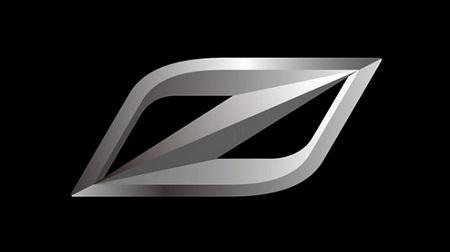 ZAP SPEEDのBigニュースの件
