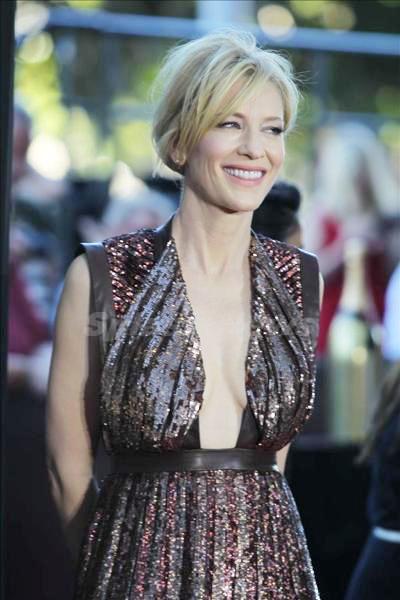 Cate_Blanchett_140217_01.jpg