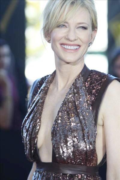 Cate_Blanchett_140217_02.jpg